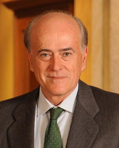 Baldomero Falcones