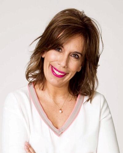 Maria Eizaguirre