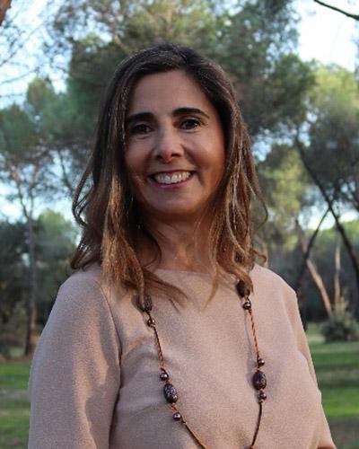 Rita Gasalla